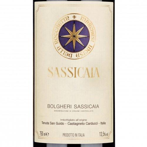 sassicaia 3