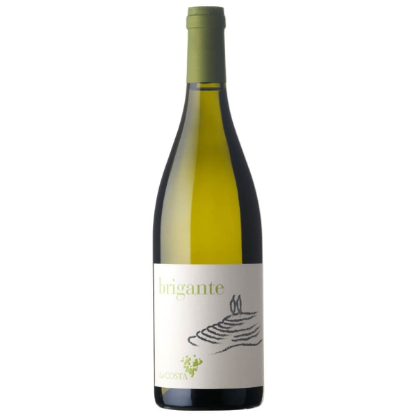 brigante bianco la costa winedoor