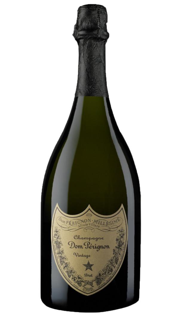 champagne brut magnum dom perignon 2008 23253 1
