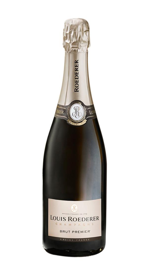 champagne brut premier louis roederer 9001