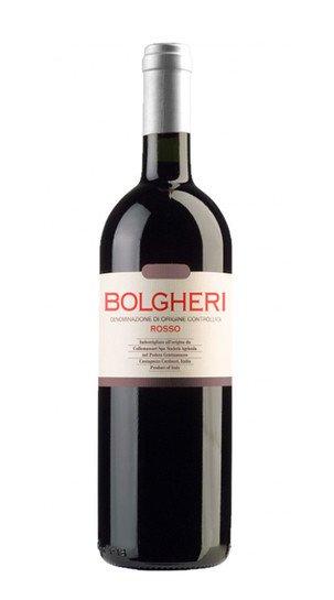 bolgheri rosso grattamacco 2019 28206