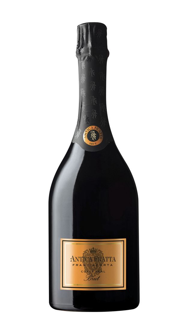 franciacorta brut antica fratta 26079