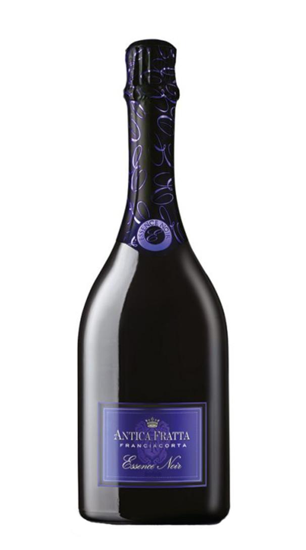 franciacorta essence noir antica fratta 2015 28848